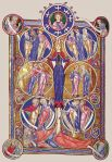 12th-century_painters_-_The_Tree_of_Jesse_-_WGA15728