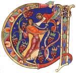 12th-century_painters_-_Winchester_Bible_-_WGA15739
