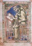 422px-12th-century_painters_-_The_Monk_Eadwine_-_WGA15731
