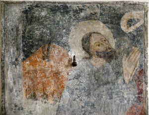 778px-Veringendorf_St__Michael_Gethsemane-Szene_Detail