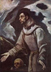 email large px-El_Greco_-_The_Ecstasy_of_St_Francis_-_WGA10458