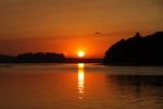 green island Poole harbour sunset.jpg web small