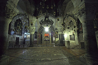 320px-Jerusalem-Church_of_the_Holy_Sepulcher-The_Chapel_of_St._Helen