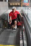 Jano_Ananidze_escalator