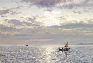 1280px-Amaldus_Nielsen-Aftenstemning_over_havet