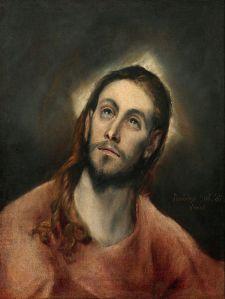 451px-Doménikos_Theotokópulos_(called_El_Greco)_-_Christ_in_Prayer_-_Google_Art_Project
